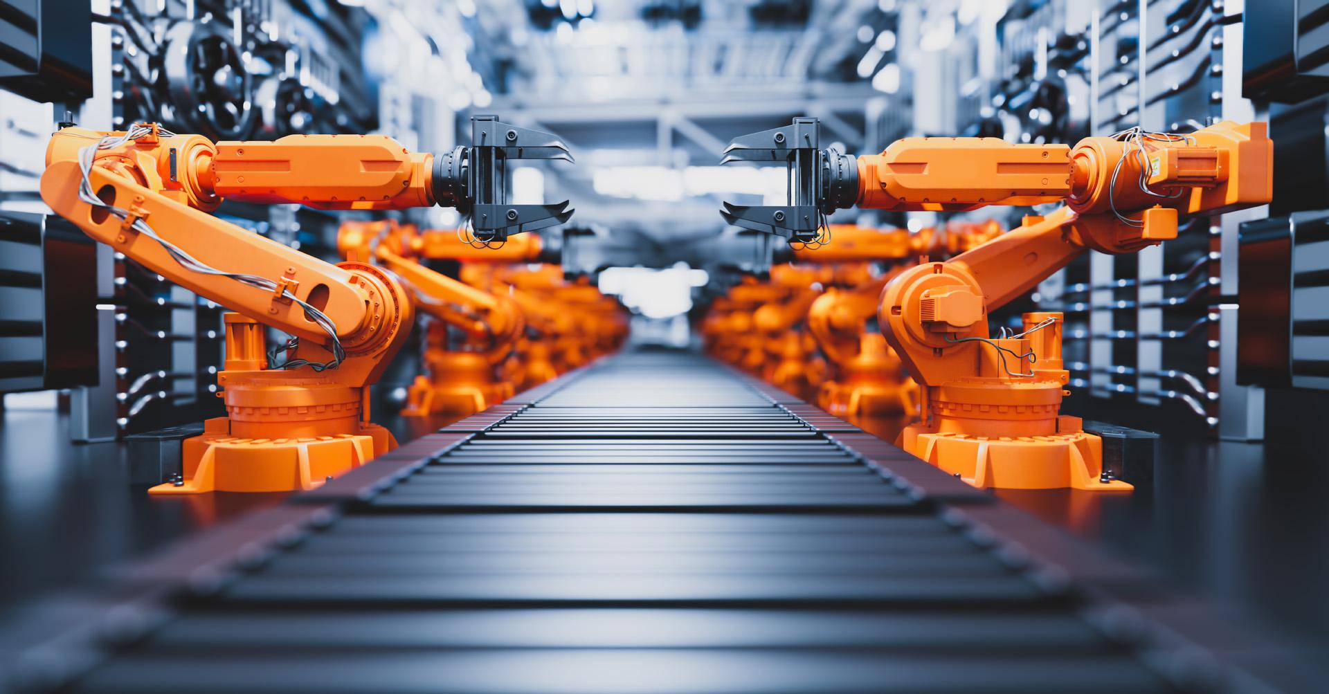 Автоматика, информационна и управляваща техника