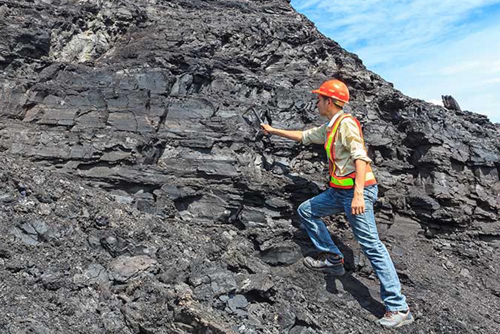 Инженерна геология